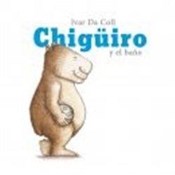 Blu-ray. NUNCA ME ABANDONES