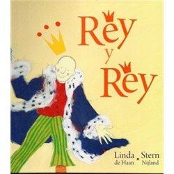 Libro. CRONOPIOS. Teatro Karavana de Medellín