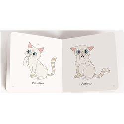 Libro. EL TRANSFORMISMO EN EL CARIBE COLOMBIANO - Danzas, disfraces y expresiones religiosas