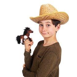Libro. ENSEÑANDO A PARIR A MI MADRE