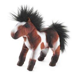 Libro. POEMILLA DE BOGISLAO - León de Greiff
