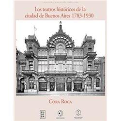 Libro. EL CINE COMO MÁQUINA DE PENSAMIENTO Y CONTROL - Aparatos, dispositivos y autómatas