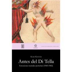 CUADERNO DE SUPER PODERES