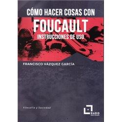 Libro. FUNGARIUM - Visita nuestro museo