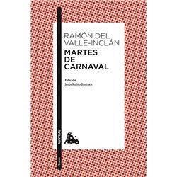 Libro. DE HOMBRES Y DE BESTIAS