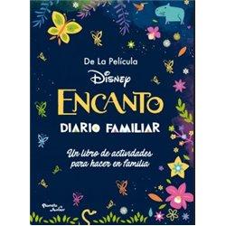 Instrumento. MARIMBA