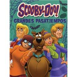 Libro con solapas. PEQUEÑOS AMIGOS - HOGAR, DULCE HOGAR