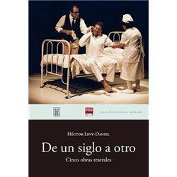 Libro. LOS ANIMALES BAJO LA TIERRA