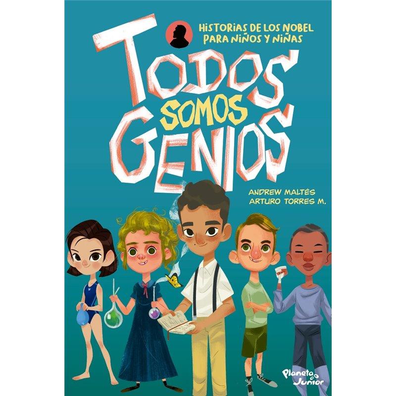 Libro. EL REALISMO DE COURBET