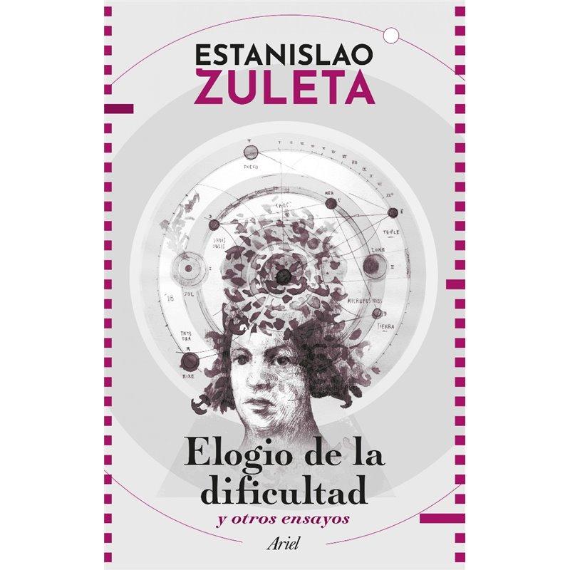 Libro. DESTURCCIÓN Y CULTO. Políticas de la imagen sagrada en América y España (1563-1700)
