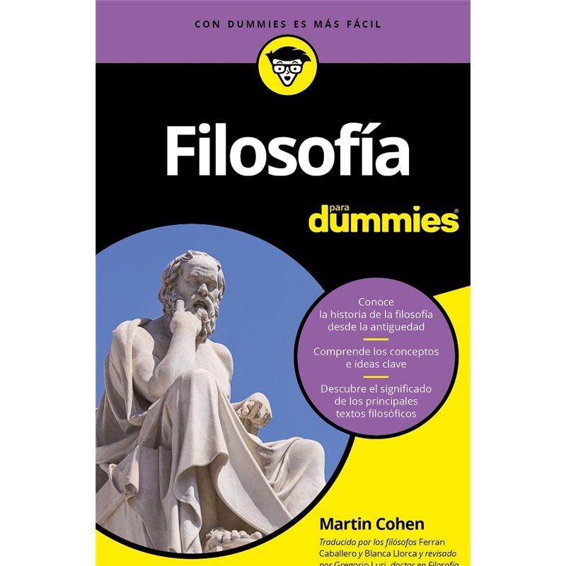 Partitura. BACH: GOLDBERG VARIATIONS. Schirmer Library of Classics Volume 1980