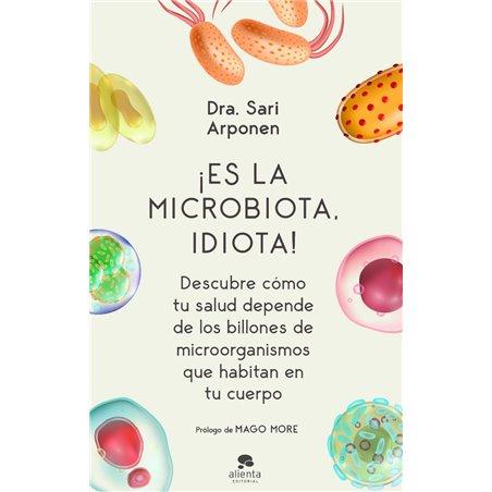 Libro. THE POUT-POUT FISH