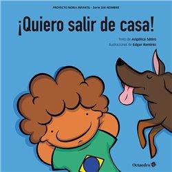 Libro. LOS FREUDIANOS HERÉTICOS