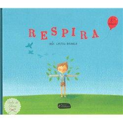 Libro. COSMOS. Gombrowicz