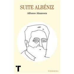 Libro. AGUAFUERTES II. Roberto Arlt