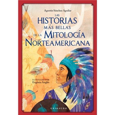 Block de notas. THE ADDAMS FAMILY