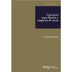 Libro. CIEN CUENTOS ILUSTRADOS