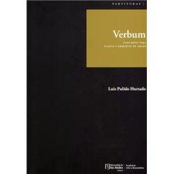 Libro. CUENTOS ILUSTRADOS DEL MUNDO ENTERO