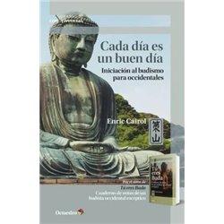 Libro. ELMER - David Mckee
