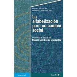 """Libro. """"UNA CARCAJADA EN UN VELORIO"""" Los inicios de la República Liberal en la caricatura de Ricardo Rendón, 1930-1931"""