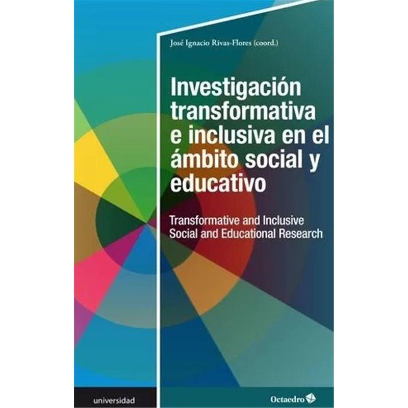 Libro. COMO GUSTÉIS - William Shakespeare