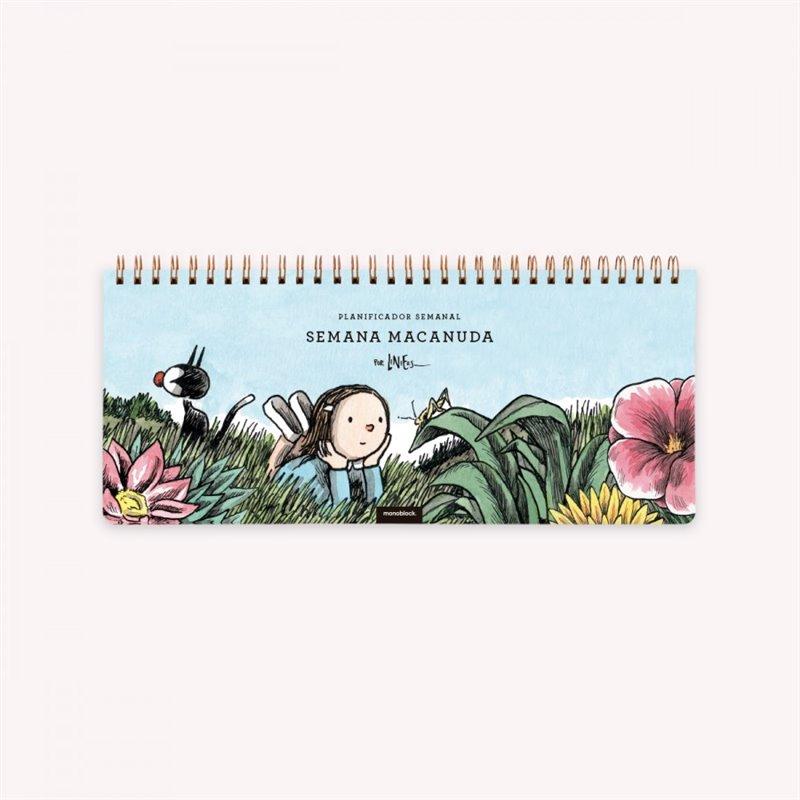 Libro. ABRIENDO LA CAJA NEGRA. Una historia de la neurociencia