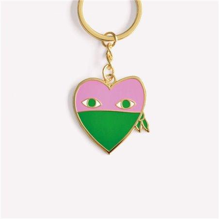 Libro. CONTAR LEONES