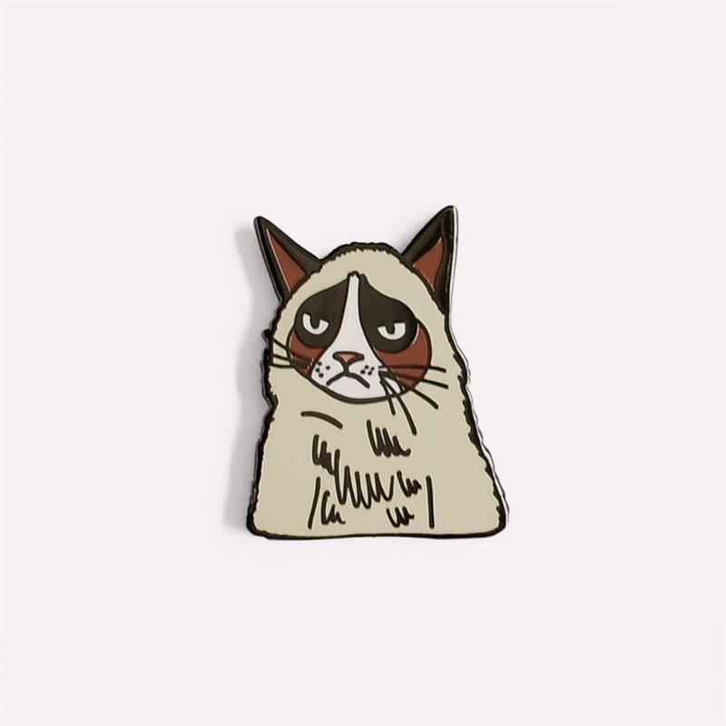 Libro. CURIOSITY. La historia de un robot explorador de Marte