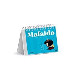 Libro. ATLAS DE AVENTURAS ANIMALES