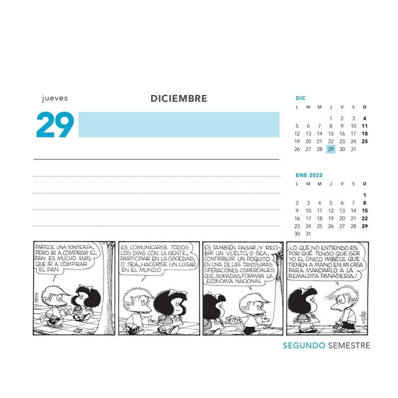Libro. ATLAS DE AVENTURAS OCEÁNOS