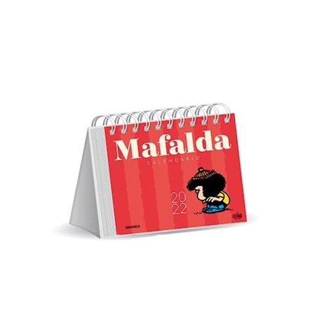 CD. THE ADDAMS FAMILY. Original Broadway Cast