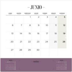Libro. JOAQUÍN TORRES GARCÍA - EN LA CRISIS DEL ARTE MODERNO