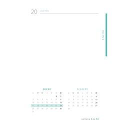 Libro. LE PETIT PRINCE (edición en francés)