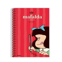 Libro. DE LA TELEVISIÓN Y OTRAS MEMORIAS