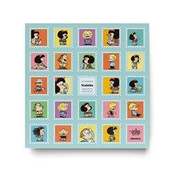 Libro. ARCHIVO, POÉTICA Y VIOLENCIA POLÍTICA