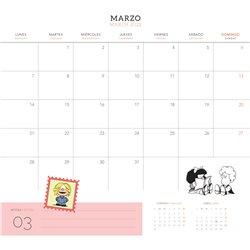 Libro. MATRAQUEANDO SABERES. Reconocimiento de los saberes propios en Magüi Payán, Nariño