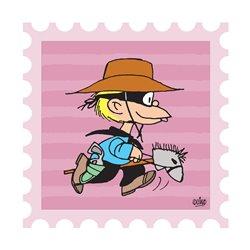 Libro. ARTE, ESTÉTICA FREAK Y MEDIOS DE COMUNICACIÓN
