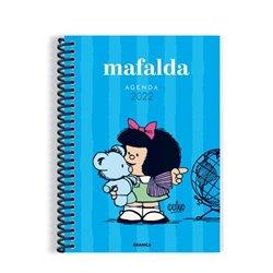 Libro. LOS CANTOS DE MALDOROR. Conde de Lautréamont