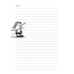 Libro. DEL PODER Y LA FRAMÁTICA. Y otros ensayos sobre historia, política y literatura colombianas