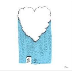 Libro. VARIACIONES ENIGMA - André Aciman