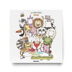 Libro. EL ÚLTIMO APAGA LA LUZ. Obra selecta - Nicanor Parra