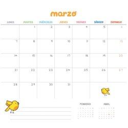 Libro. ENCUÉNTRAME - Andre Aciman