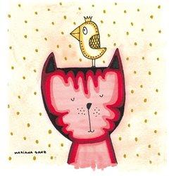 Libro. LUIS OSPINA: EL COROLARIO ES CASI INEVITABLE, 1970-2019