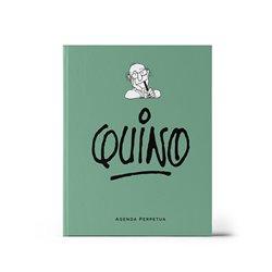 Libro. CARLOS MAYOLO. La vida de mi cine y mi televisión (No incluye DVD)