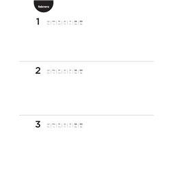 Libro. CANALES Y REDES DE DISTRIBUCIÓN