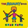 Libro. THE MOMMY BOOK