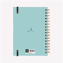 Juego de naipes. GENIUS TV - Genius Playing Cards