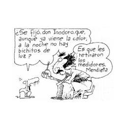 Libro. LA CREATIVIDAD EN 7 VERBOS