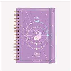 Libro. GRANDES ENTREVISTAS CON GRANDES ESCRITORES