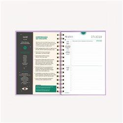Libro. CHARLES CHAPLIN. Un tesoro en blanco y negro
